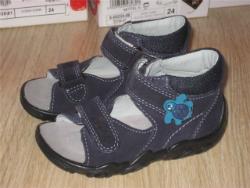 Детская обувь Demar - комфорт и надежность