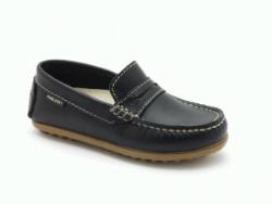 Детская обувь Pablosky - испаснкое качество