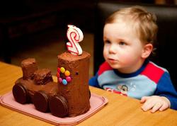 Детские торты на заказ фотогафии