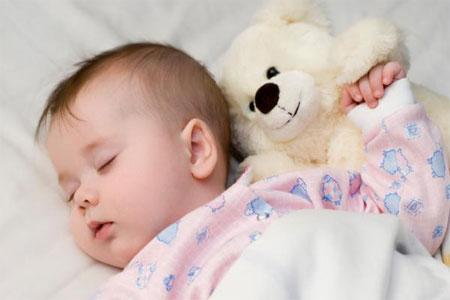 Питание новорожденного: виды смесей