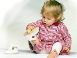Размеры детской обуви США Россиия