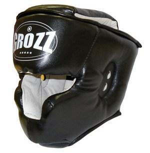 детский шлем для бокса и борьбы