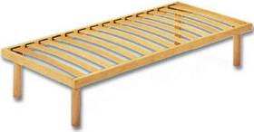 Кровать машина своими руками фото