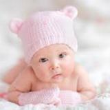 Почему новорожденный ребенок икает