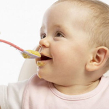 Введение прикорма малышам
