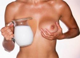 Как увеличить объем, приток, количество  грудного молока
