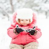 Как выбрать мембранный комбинезон для ребенка