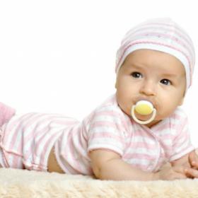 Таблица развития ребенка 1-3 месяца