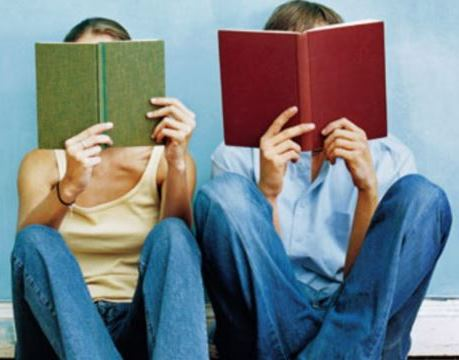 Важные книги для родителей