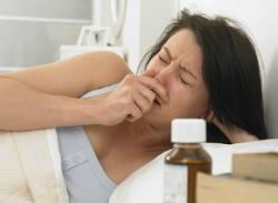 Какие средства можно применять при простуде во время беременности?
