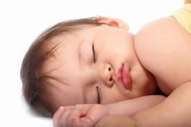 Что такое синдром детского апноэ