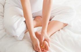 Как убрать отеки при беременности?