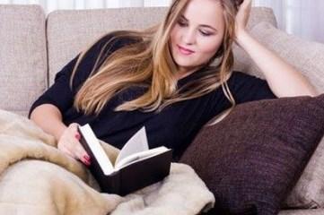 Как выбирать полезную для родителей книгу