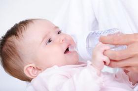 Купить укропную водичку для новорожденного можно в обычной аптеке