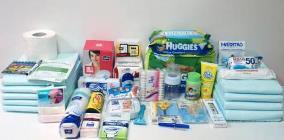 пакет в роддом список нужных вещей для мамы