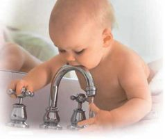 эффективные методы лечение опрелостей у детей грудничков