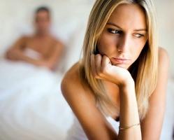 что делать если появляется боль при занятии сексом после родов